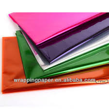 where to buy colored cellophane flat sheets colored cellophane paper for gifts wrapping plastic