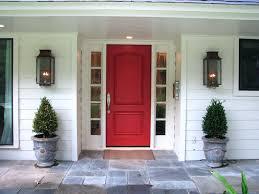 outside front door lights front doors appealing front door wall light for contemporary home