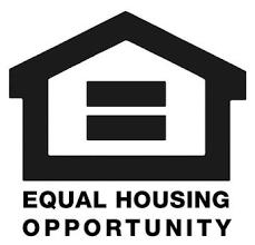 columbia housing authority in columbia sc