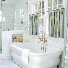 bathroom flooring ideas uk dressing a bathroom windowsingle bathroom window curtain bathroom