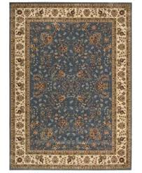 2 X 12 Runner Rug Remarkable 2 X 12 Runner Rug With Awesome 2 X 12 Runner Rug