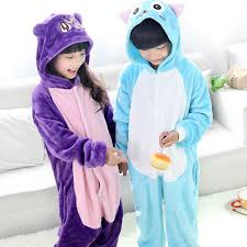 footie pajamas halloween costumes online get cheap onesie cat aliexpress com alibaba group