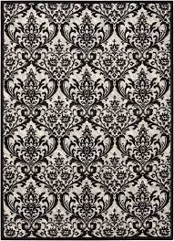 Damask Rugs Damask Area Rugs Products