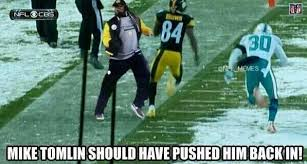 Antonio Brown Meme - sorting the sunday pile greatest early slate action in recent