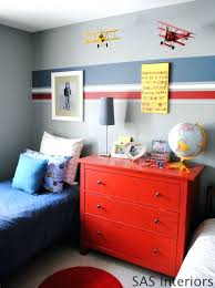 Boys Bedroom Paint Ideas Boy Bedroom Paint Ideas Painting Stripes On Wall I Would Add After