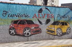wall mural graffiti car shop mechanic commercial art graffiti wall mural graffiti car shop mechanic commercial art graffiti