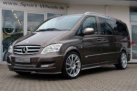 mercedes vito van fully vehicle wrapped in purple chrome vinyl by