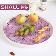 comp騁ence en cuisine buy supplies wholesale supplies cheap supplies