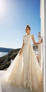 italian wedding dresses the 25 best italian wedding dresses ideas on