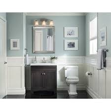 Narrow Bathroom Vanities by Bathroom Bathroom Vanity With Sink Kohler Vanities Bathroom