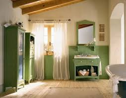 Country Bathrooms Designs English Country Bathroom Design Ideas - English bathroom design