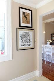 best 25 cream walls ideas on pinterest paint palettes kitchen