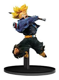 amiami character u0026 hobby shop dragon ball banpresto