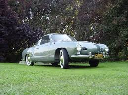 karmann ghia thesamba com ghia view topic low light karman ghia