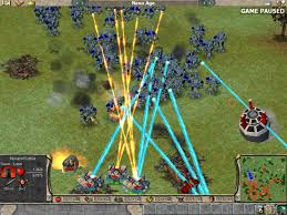 empire earth 2 free download full version for pc empire earth download rtsplayers