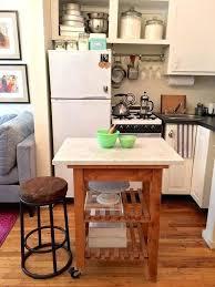 ikea kitchen ideas 2014 ikea small kitchen fitbooster me