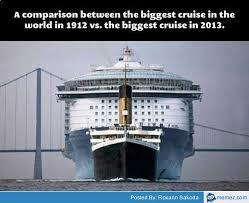 Cruise Ship Meme - download cruise ship memes super grove