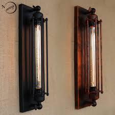 Hallway Wall Light Fixtures online get cheap antique bathroom fixtures aliexpress com