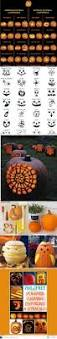 halloween pumpkin head jack lantern with burning candles over black background best 25 cool pumpkin carving ideas on pinterest halloween