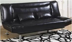Vegan Leather Sofa Lovely Vegan Leather Sofa 49 For Your With Vegan Leather Sofa
