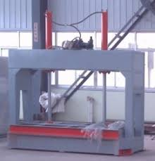 Second Hand Woodworking Machines South Africa by Used Woodworking Machines South Africa Popular Used Woodworking