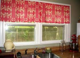 country kitchen curtains ideas 10 country window decorations country kitchen curtains ideas