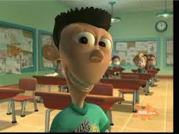 image vlcsnap 2012 12 03 14h12m29s2 png jimmy neutron wiki