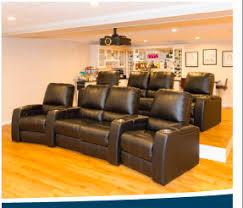 larry janesky u0027s basement systems companies ct and ny basement