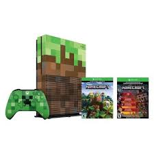 target xbox one black friday how many available 25 best xbox one bundles ideas on pinterest xbox one box xbox