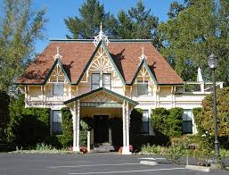 California Bed And Breakfast 429 Best Bed And Breakfast Images On Pinterest Bed And