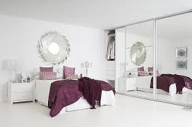 Background Wall Mirror Wall Tiles Contemporary Bedroom by Facelift Background Wall Mirror Wall Tiles Contemporary Bedroom
