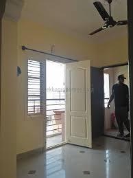 studio apartment in btm layout bangalore 1 rk studio apartment for rent in btm 2nd stage bangalore 1000 sq