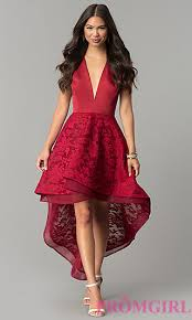 What Is A Cocktail Party Dress - short semi formal homecoming party dresses promgirl