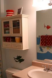 ideas to decorate a bathroom decorating the dorchester way dr seuss bathroom