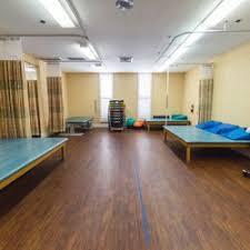 laguna hills health and rehab center 27 photos u0026 22 reviews