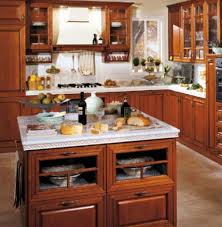 Tuscan Kitchen Canisters by 100 Italian Kitchen Kitchen Wonderful Italian Kitchen Ideas
