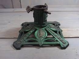 tree stand collection on ebay