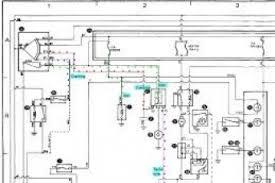 ke70 wiring diagram gandul 45 77 79 119