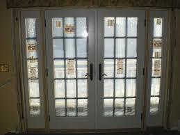 Sliding Patio Door Reviews by Door French Patio Doors Tags Patio Sliding Glass Door Bi Fold