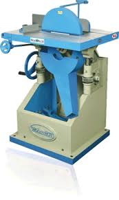 Woodworking Machinery In Ahmedabad by Adjustable Circular Saw In Odhav Ahmedabad Exporter And