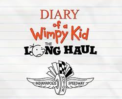 ims presents diary of a wimpy kid the haul screening
