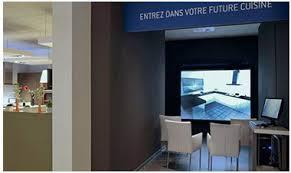 ixina cuisine 3d technologie 3d la franchise ixina se distingue