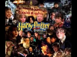 harry potter et la chambre des secrets complet vf harry potter and the chamber of secerts complete hermione is