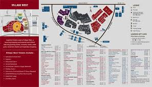 la cantera mall map legends outlets kansas city map of stores and restaurants for