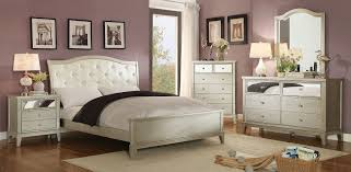 Online Bedroom Set Furniture by Adeline 5 Pc Bedroom Set 1 906 62 Furniture Store Shipped