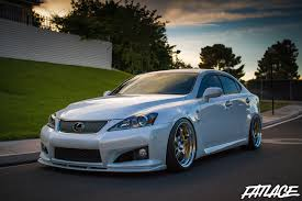 lexus is250 hellaflush vegas strip neckbreaker u2013 fatlace since 1999