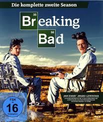 Serien Wie Breaking Bad Breaking Bad Staffel 2 Dvd Oder Blu Ray Leihen Videobuster De