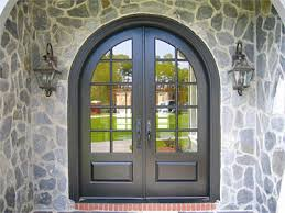 French Door Photos - country french doors doors by decora