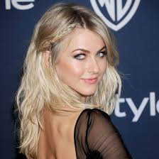 julianne hough shattered hair 50 bob haircuts for fine hair that will leave you speechless