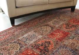 Capture Carpet And Rug Dry Cleaner Dry Cleaning Rug Roselawnlutheran